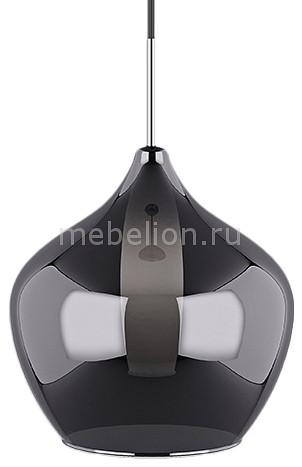 Подвесной светильник Lightstar 803047 Pentola