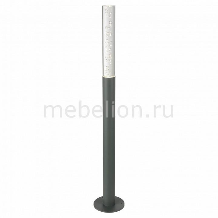 Купить Наземный низкий светильник SL102.715.01, ST-Luce, Италия