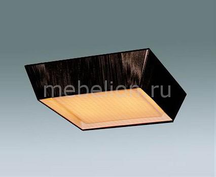 Купить Накладной светильник Куб 935 CL935028, Citilux, Дания