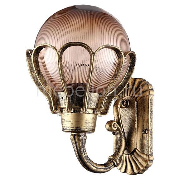 Светильник на штанге Feron Верона 11553 feron уличный наземный светильник верона 11547
