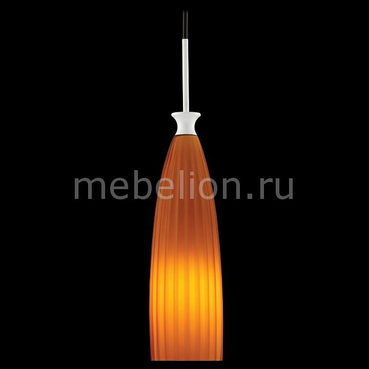 Подвесной светильник Maytoni F701-01-R Toot