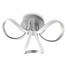 Накладной светильник Mantra 4989 Knot led