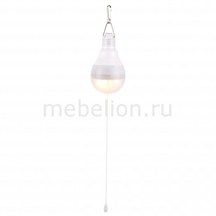 Подвесной светильник Solar 33976-30