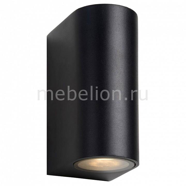 Накладной светильник Lucide Zora LED 22861/10/30