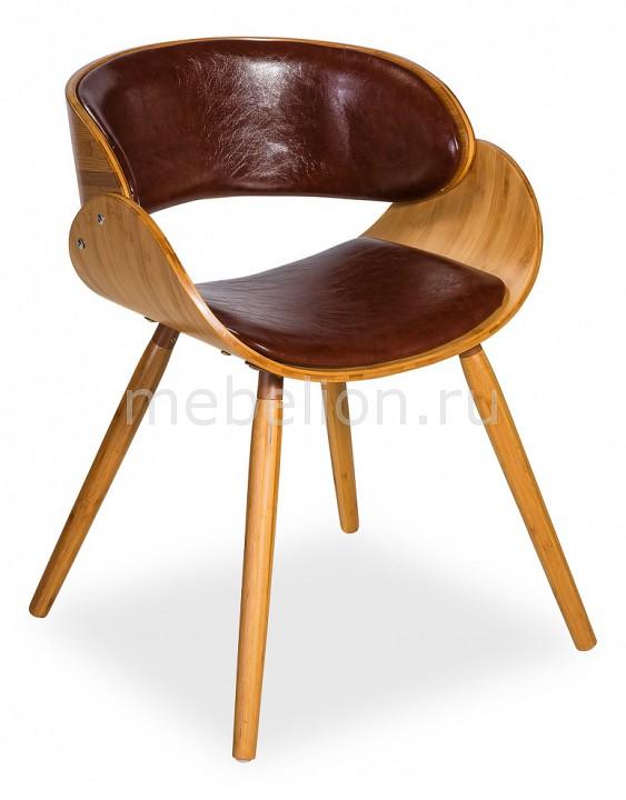Кресло Ресторация Roll кресло ресторация буржуа графика