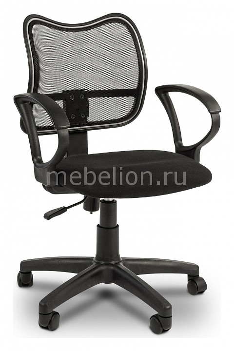 Кресло компьютерное Chairman 450 LT