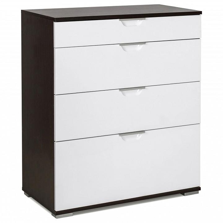 Комод Лайн-1 10000058  диван кровать уфа цены