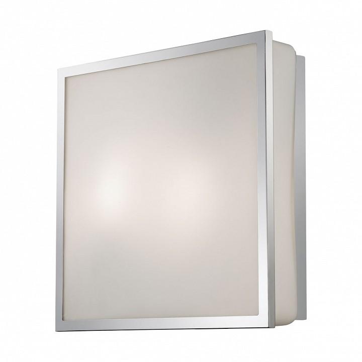 Накладной светильник Odeon Light Tela 2537/1C цена 2016
