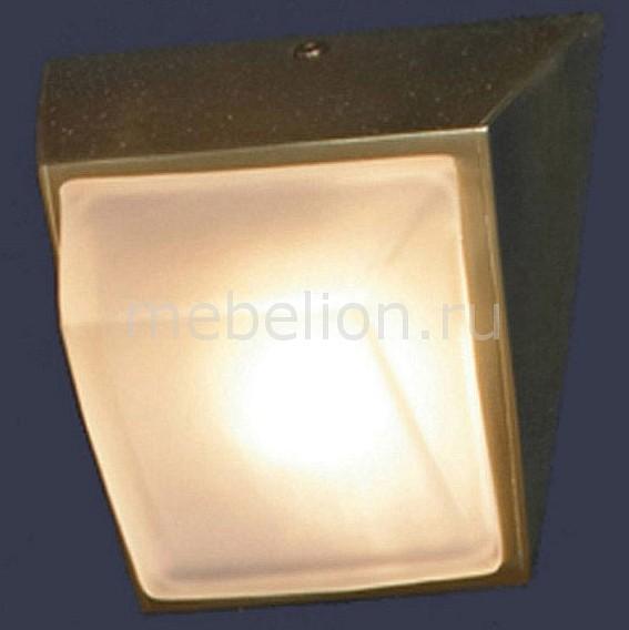 Накладной светильник Lussole Corvara LSC-6851-01 lussole corvara lsc 6801 01
