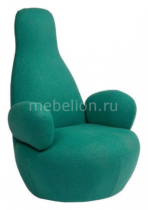 Кресло-мешок DG-Home Bottle Chair Green-Blue DG-F-ACH446-2