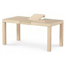Стол обеденный Line