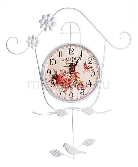 Настенные часы АРТИ-М (48х58 см) Art 736-150 фигура наземная арти м 37х18х25 см 736 118
