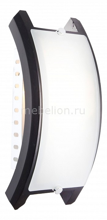 Накладной светильник Globo Admiral 41309 бра globo admiral 41309