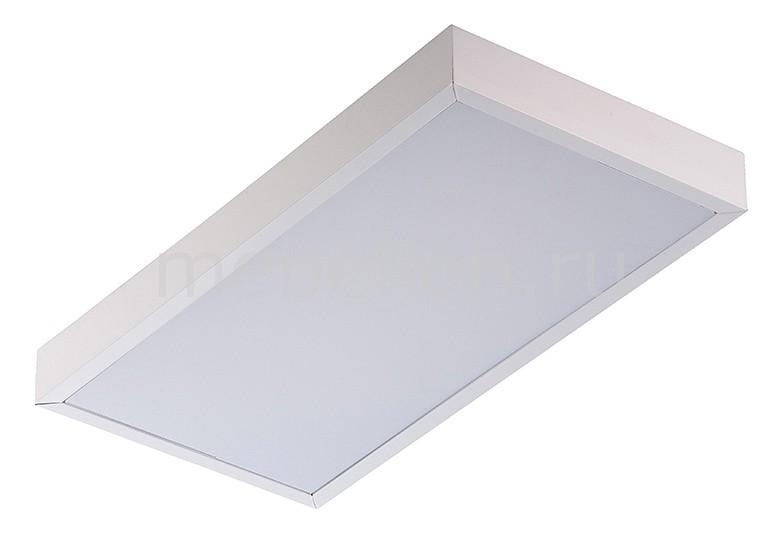 Накладной светильник TechnoLux TL02 OL EM 80123