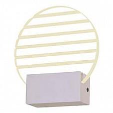 Накладной светильник ST-Luce SL580.001.01 Luogo