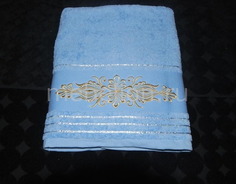 Банное полотенце AryaMondo AR_F0003552Артикул - AR_F0003552, Бренд - Arya (Турция), Размер - 70 x 140 см, Материал ткани - 100% хлопок, Тип ткани - махра, Тип отделки - вышивка, Тема отделки - узор, Упаковка - пакет полиэтиленовый<br><br>Артикул: AR_F0003552<br>Бренд: Arya (Турция)<br>Размер: 70 x 140 см<br>Материал ткани: 100% хлопок<br>Тип ткани: махра<br>Тип отделки: вышивка<br>Тема отделки: узор<br>Упаковка: пакет полиэтиленовый