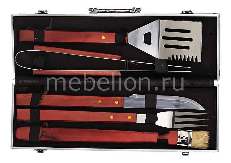 Набор для барбекю АРТИ-М 236-011 полотенце для кухни арти м пасхальные традиции