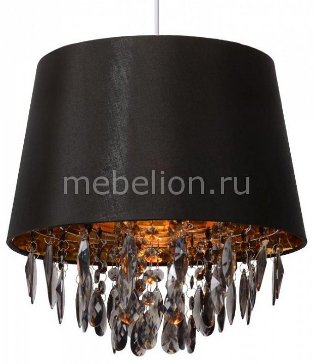 Подвесной светильник Lucide Dolti 78368/30/30