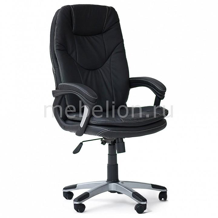 Кресло компьютерное Comfort A