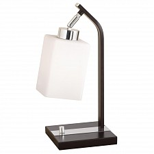 Настольная лампа офисная МаркусCL123811