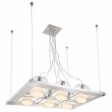 Подвесной светильник Lightstar 803161 Cosmo