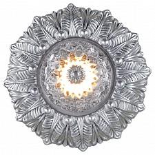 Встраиваемый светильник Conti 1546-1C