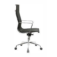 Кресло компьютерное CH-996 черное