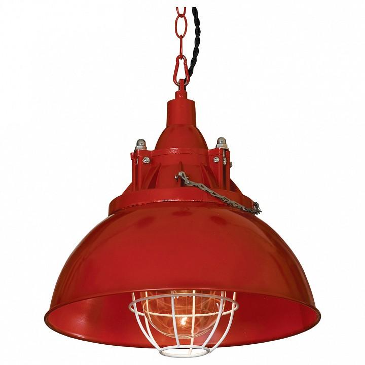 Подвесной светильник Lussole LSP-9895 Loft
