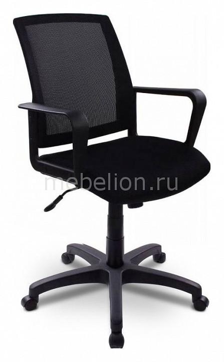 Кресло компьютерное Бюрократ CH-498/TW-11 ch 498 ch tw 11