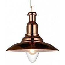 Подвесной светильник Portland 104710