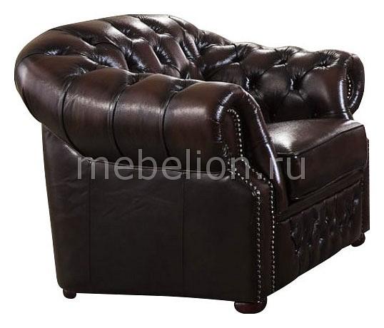 Кресло ESF B-128 electrolux esf 6200 low