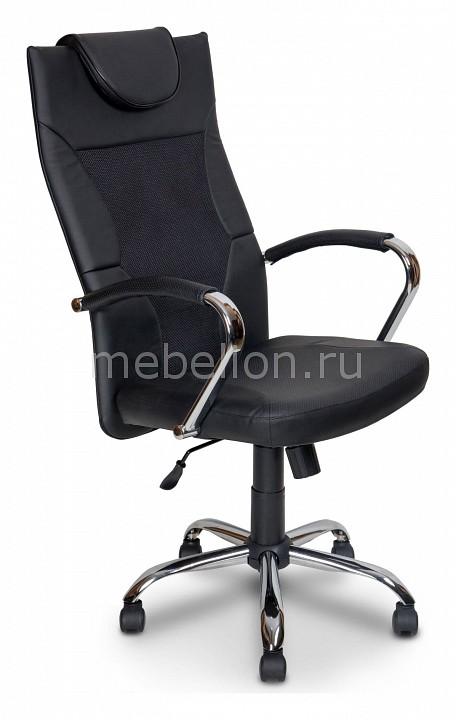 Кресло для руководителя AV 134 СН (04) МК