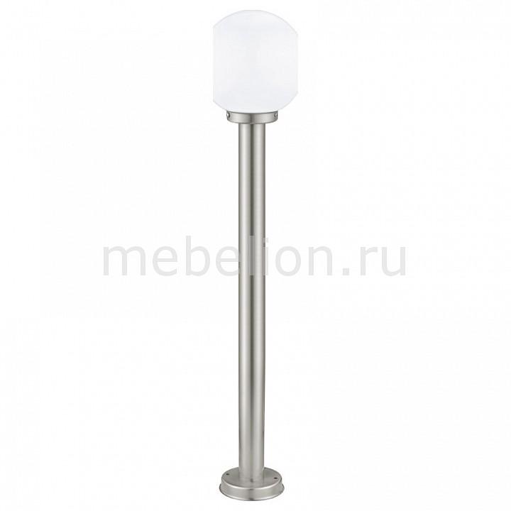 Наземный высокий светильник Eglo Nisia 30207 цены онлайн
