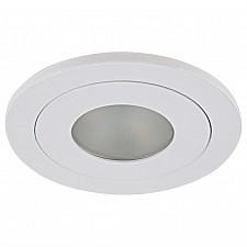 Встраиваемый светильник Leddy Cyl 212176