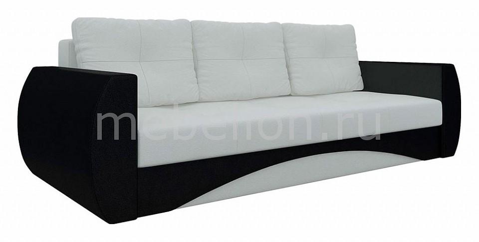 Диван-кровать Сатурн