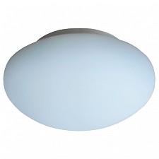 Накладной светильник Arte Lamp A7824PL-1WH Tablet