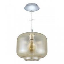 Подвесной светильник Brixham 49269