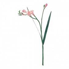 Цветок (60 см) Фрезия 56004700