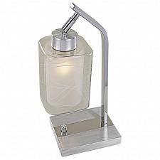 Настольная лампа Citilux CL159812 Румба