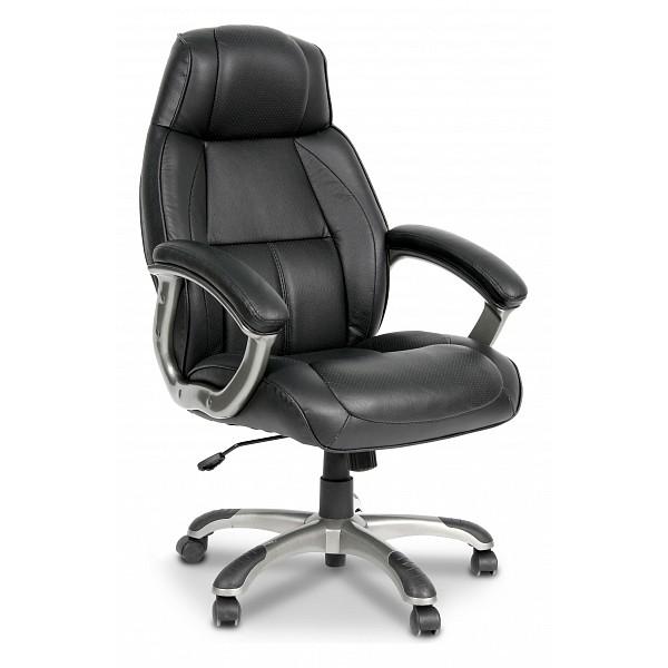 Кресло для руководителя Chairman