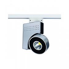 Светильник на штанге Uniel ULB 08549