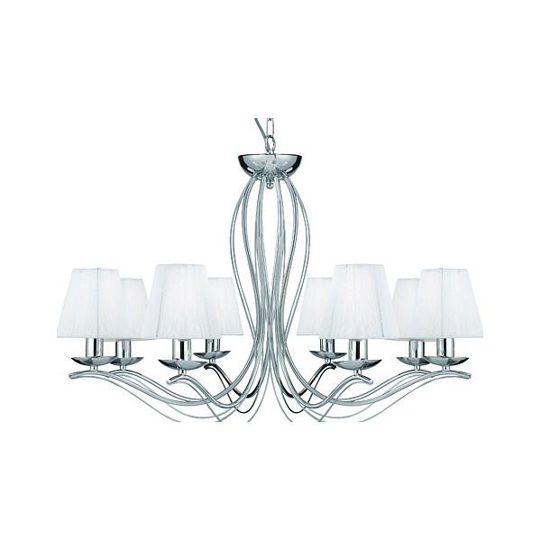 Подвесная люстра Arte Lamp от Mebelion.ru