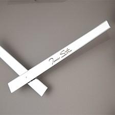 Настенные часы (40 см) TS 4022B