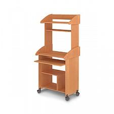 Стол компьютерный Живой дизайн СК-2