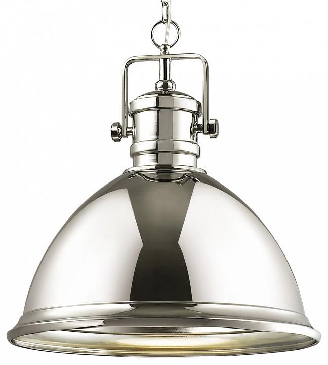 Подвесной светильник Odeon Light Talva 2901/1A подвесной светильник odeon light talva 2901 1a