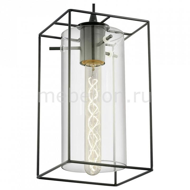 Купить Подвесной светильник Loncino 49495, Eglo, Австрия