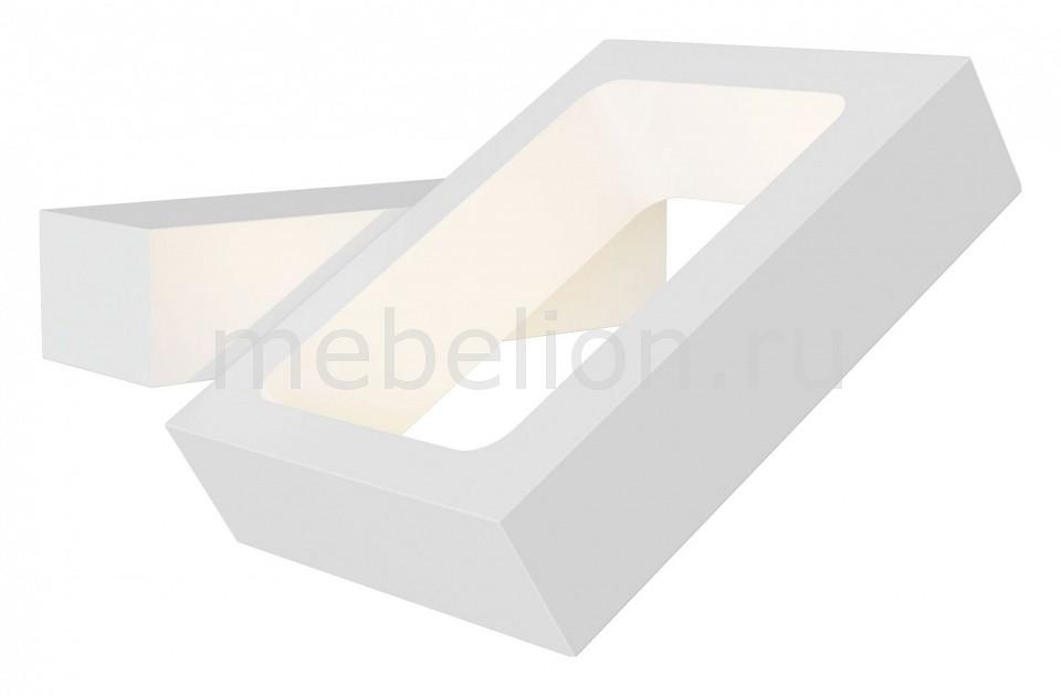 Светильник на штанге Maytoni Flo C028WL-L6W flo rida melbourne