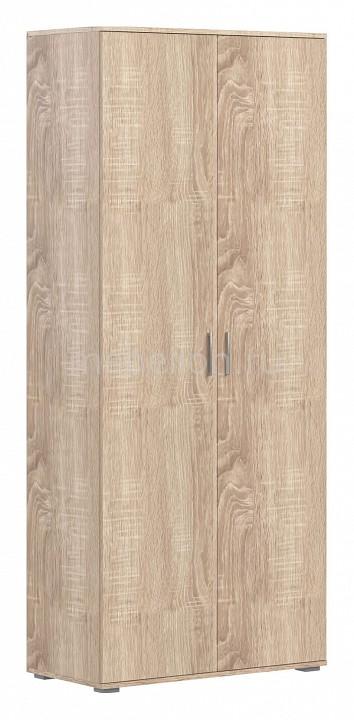 Шкаф для белья Bergen BRCS 945