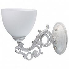 Бра MW-Light 450026501 Ариадна 21-22