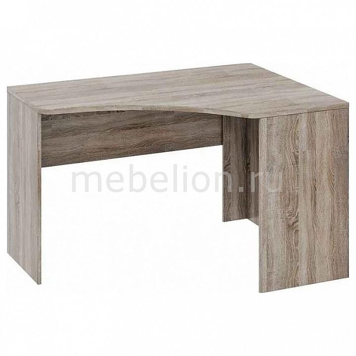Стол Мебель Трия Прованс ТД-223.15.03